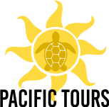 Things to do in Ixtapa Zihuatanejo | Pacific Tours Ixtapa Zihuatanejo