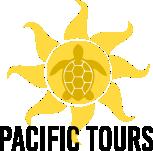 Things to do in Ixtapa Zihuatanejo | Pacific Tours Ixtapa Zihuatanejo